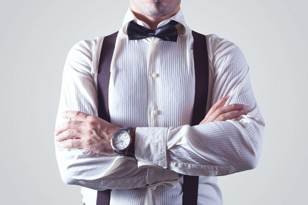 Das Mitarbeitergespräch: Feedback vom Chef. Mach mehr draus mit den 7 Tipps von eggheads